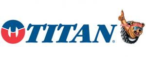 Titan tiers